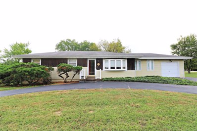 2356 Lonedell Road, Arnold, MO 63010 - #: 19070544
