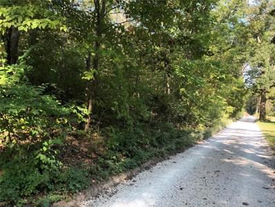 103 Myrtles Drive, Foley, MO 63347 - #: 19070936