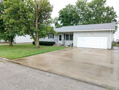 114 Rosewood Dr, Jerseyville, IL 62052 - #: 19071650
