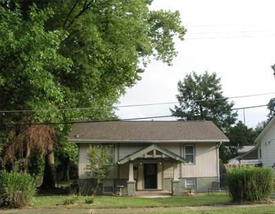 9019 Baroda Avenue, St Louis, MO 63114 - #: 19072648