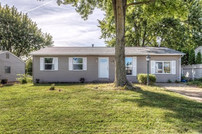 2919 Ehlmann Road, Unincorporated, MO 63301 - #: 19073048