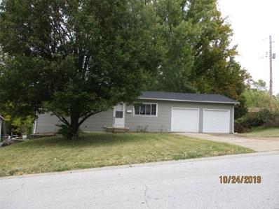 5159 Auriesville Lane, Hazelwood, MO 63042 - #: 19074261