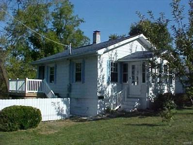 330 Mcginnis Street, Alton, IL 62002 - #: 19074349