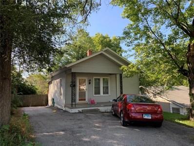 2705 Viewland Street, Alton, IL 62002 - #: 19074723