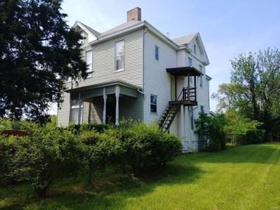 1308 Pennsylvania Avenue, East St Louis, IL 62205 - #: 19075238