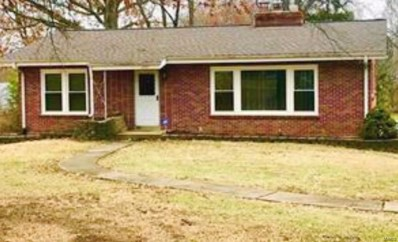 2785 Kehrs Mill Road, Chesterfield, MO 63017 - #: 19075380