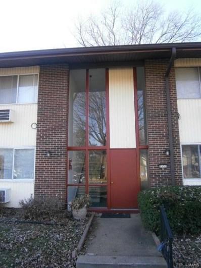 7551 Hazelcrest, Hazelwood, MO 63042 - #: 19075558