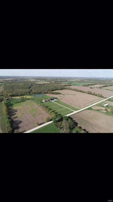 Grover road, Meadville, MO 64628 - #: 19076327