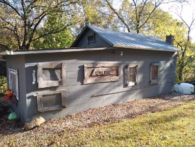 1 Highway T, Perryville, MO 63775 - #: 19078594