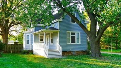 603 Hickory, Smithton, IL 62285 - #: 19079451