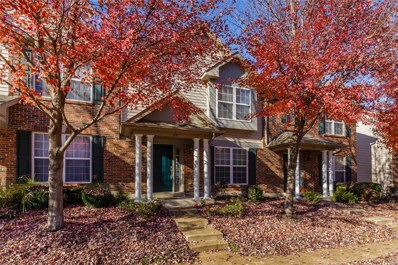 310 Montclair Tower Drive, St Charles, MO 63303 - #: 19081882