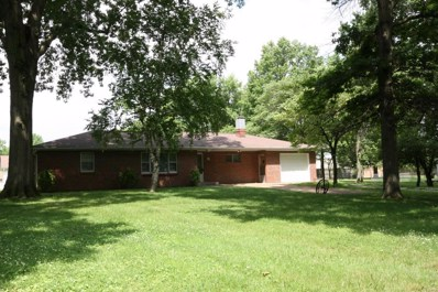 11 Country Side Lane, Fairview Heights, IL 62208 - #: 19081970
