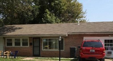 32 Helen Circle, Cahokia, IL 62206 - #: 19082053
