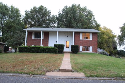 280 W Washington St., Hecker, IL 62248 - #: 19082147