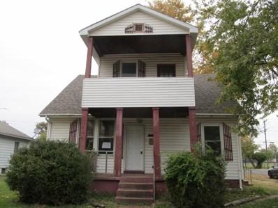 2300 Missouri Avenue, Granite City, IL 62040 - #: 19082271