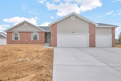 10950 Mulberry Drive, Foristell, MO 63348 - #: 19082411