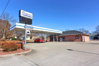 138 N Highway 61, Scott City, MO 63780 - #: 19086174