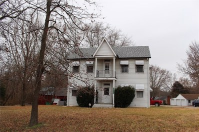 5555 US Highway 61 67, Imperial, MO 63052 - #: 19086384