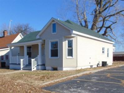 316 Church, East Alton, IL 62024 - #: 19088403