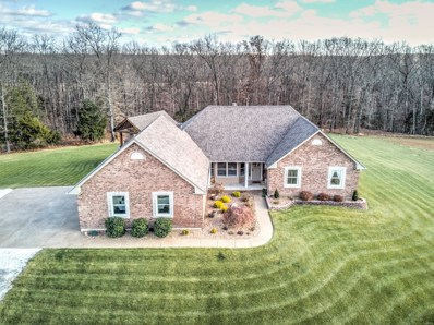 5032 Valley Trails Lane, Unincorporated, MO 63385 - #: 19088841