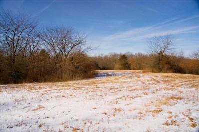 Seven Oaks Lane, Kirksville, MO 63501 - #: 19090170