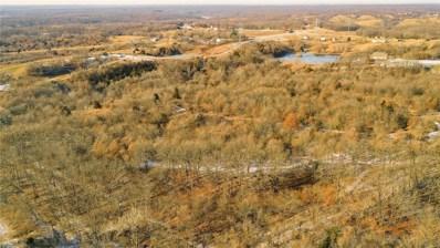 Rainbow Basin Trail, Kirksville, MO 63501 - #: 19090471