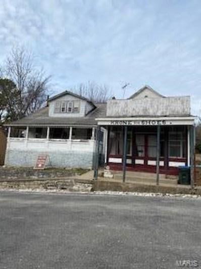 1119 Main Street, Maeystown, IL 62256 - #: 20001149