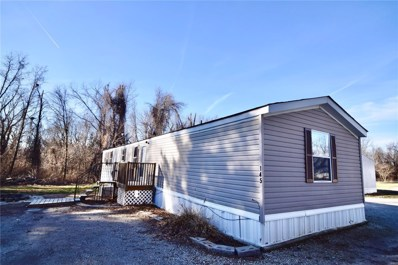 143 Apple Grove, Foley, MO 63347 - #: 20002051