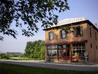 500 Walnut Street, McKittrick, MO 65041 - #: 20002593