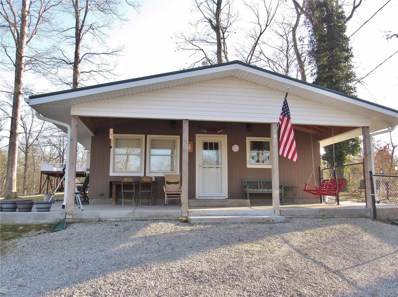 157 Dam Drive, Perryville, MO 63775 - #: 20003825
