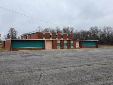 6211 Church Road, East St Louis, IL 62207 - #: 20006090