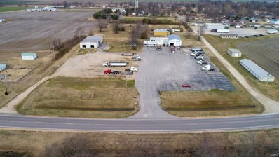 19051 State Highway C, Advance, MO 63730 - #: 20006573