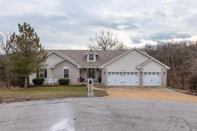 3581 Imperial Hills Drive, Imperial, MO 63052 - #: 20007778