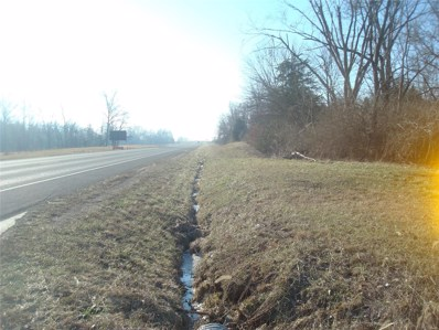Highway 19, New Florence, MO 63363 - #: 20007945