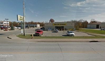 1615 Baltimore Street S, Kirksville, MO 63501 - #: 20008610