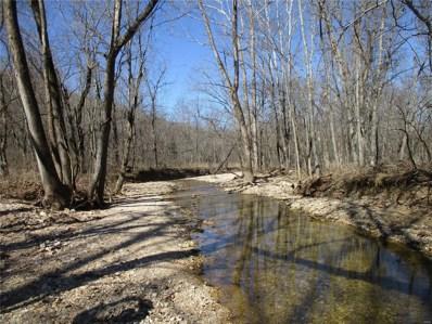 497 Osage River, Tuscumbia, MO 65082 - #: 20018540