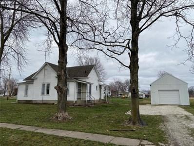 420 Oak Street, Loraine, IL 62349 - #: 20019078