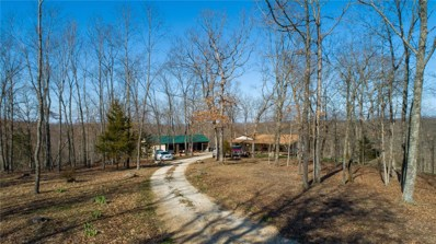 2948 MT Sterling Rd, Bland, MO 65014 - #: 20019221