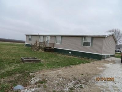 708 Green, Augusta, IL 62311 - #: 20019384