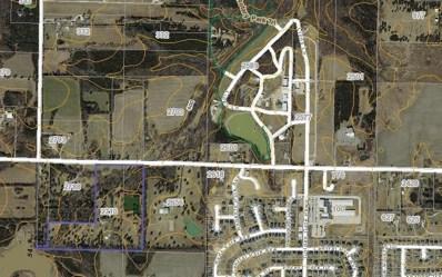 2710 West Meyer, Wentzville, MO 63448 - #: 20031043