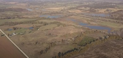 205 +\/- Acres Macon County, Macon, MO 63534 - #: 20031136