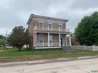 209 First St, Clarksville, MO 63336 - #: 20042778