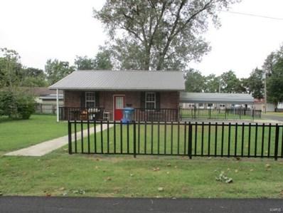 207 Kimball, Malden, MO 63863 - #: 20069636