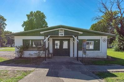 202 N Main Street, Summerfield, IL 62289 - #: 20069648