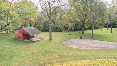 3606 Melville Road, Bunker Hill, IL 62014 - #: 20071558