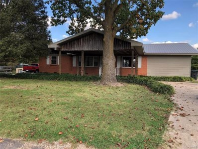 714 Gehrig, Campbell, MO 63933 - #: 20075134