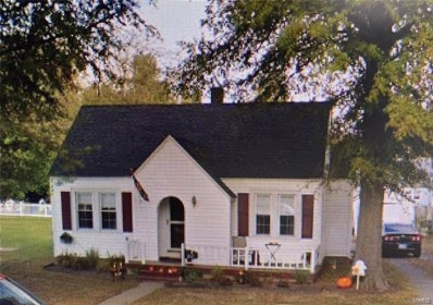 310 W. Main, Portageville, MO 63873 - #: 21002892