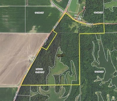 Hillview Eldred, Hillview, IL 62050 - #: 21003309