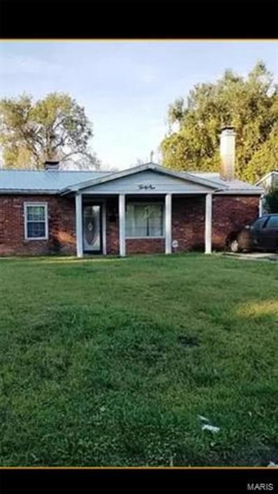 31 Drexel, Cahokia, IL 62206 - #: 21006247