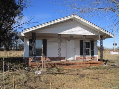 24735 State 153 Hwy, Holcomb, MO 63852 - #: 21006276